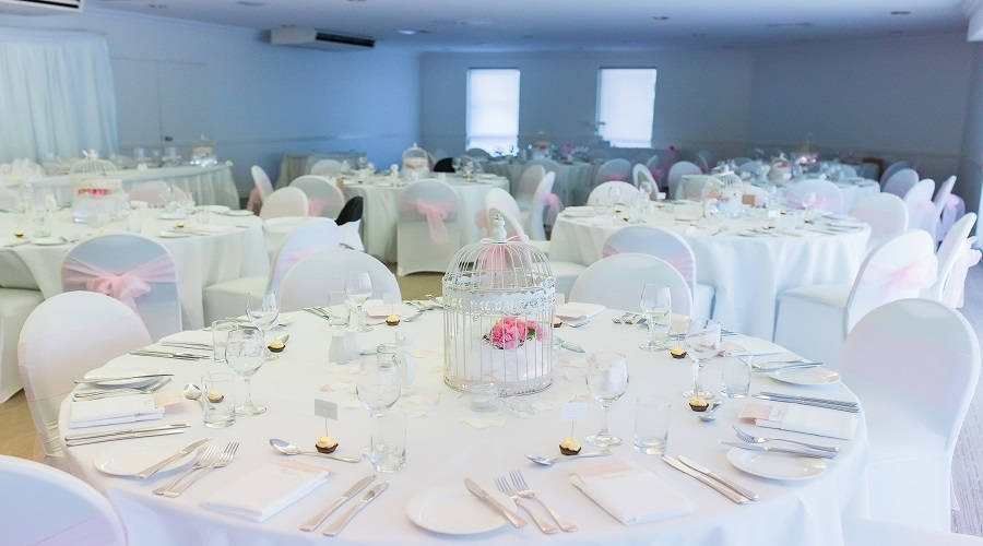 Wedding packages twin waters weddings twin waters golf club roma wedding package junglespirit Image collections